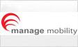 Manage Mobility LLC Logo