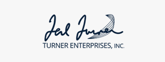 Ted Turner Enterprises