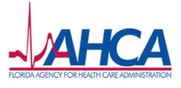 AHCA Case Studies
