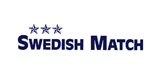 Swedishmatch Case Studies