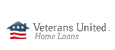 VeteransUnited Case Studies